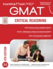 GMAT Critical Reasoning - eBook
