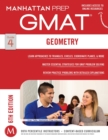 GMAT Geometry - eBook