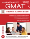 GMAT Integrated Reasoning and Essay - eBook