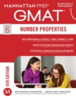 GMAT Number Properties - eBook