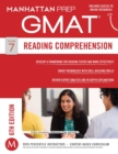 GMAT Reading Comprehension - eBook