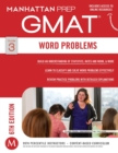 GMAT Word Problems - eBook