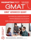 GMAT Advanced Quant : 250+ Practice Problems & Bonus Online Resources - eBook