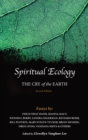 Spiritual Ecology : The Cry of the Earth - Book