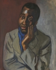 Alice Neel, Uptown - Book