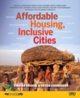 Affordable Housing : Inclusive Cities - Book