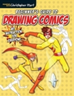 Beginner's Guide to Drawing Comics : Art Instruction for Everyone - Book