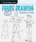 Figure Drawing : Hints & Tips - Book
