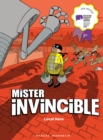 Mister Invincible: Local Hero - Book