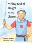 A Day and a Knight at the Beach - Book