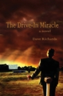 The Drive-In Miracle - Book