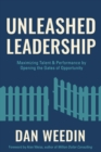 Unleashed Leadership - Book