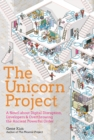 UNICORN PROJECT THE - Book