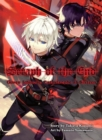 Seraph Of The End 2 : Guren Ichinose: Catastrophe at Sixteen - Book