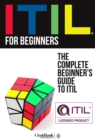 ITIL for Beginners: The Complete Beginner's Guide to ITIL - eBook