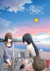 Flying Witch 4 - Book