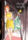 Flying Witch 5 - Book