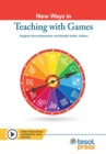 New Ways in Teaching with Games - Book