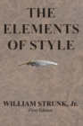 The Elements of Style - Book