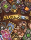 Hearthstone: Card Back Journal - Book
