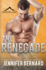 The Renegade - eBook