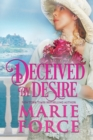 Deceived by Desire - Book