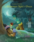 Midsummer Night's Dream, A - Book