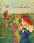 Secret Garden, The - Book