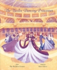Twelve Dancing Princesses - Book