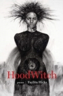 HoodWitch - Book