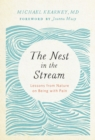 The Nest In The Stream - Book