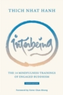 Interbeing : The 14 Mindfulness Trainings of Engaged Buddhism - Book