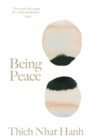 Being Peace - Book