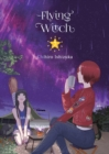 Flying Witch 7 - Book