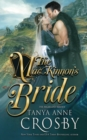 The MacKinnon's Bride - Book