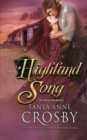 Highland Song - Book