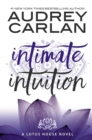 Intimate Intuition - eBook