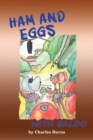 Ham and Eggs with Baldo - Book