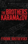 The Brothers Karamazov - Book