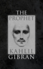 The Prophet : With Original 1923 Illustrations by the Author - Book