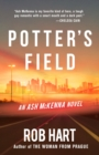 Potter's Field - eBook