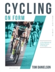 Cycling On Form : A Pro Method of Riding Faster and Stronger - Book