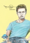Tribute : James Dean - Book