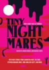 Tiny Nightmares : Very Short Stories of Horror - eBook