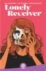 LONELY RECEIVER - Book