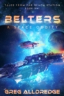 Belters : A Space Oddity - eBook