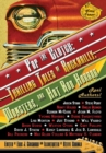 Pop the Clutch : Thrilling Tales of Rockabilly, Monsters, and Hot Rod Horror - Book