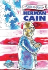 Political Power : Herman Cain - Book