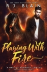 Playing with Fire - Book