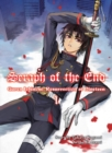 Seraph Of The End: Guren Ichinose, Resurrection At Nineteen - Book